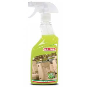 čistenie, oživenie a ošetrenie kože