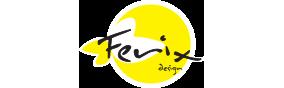 ferix design